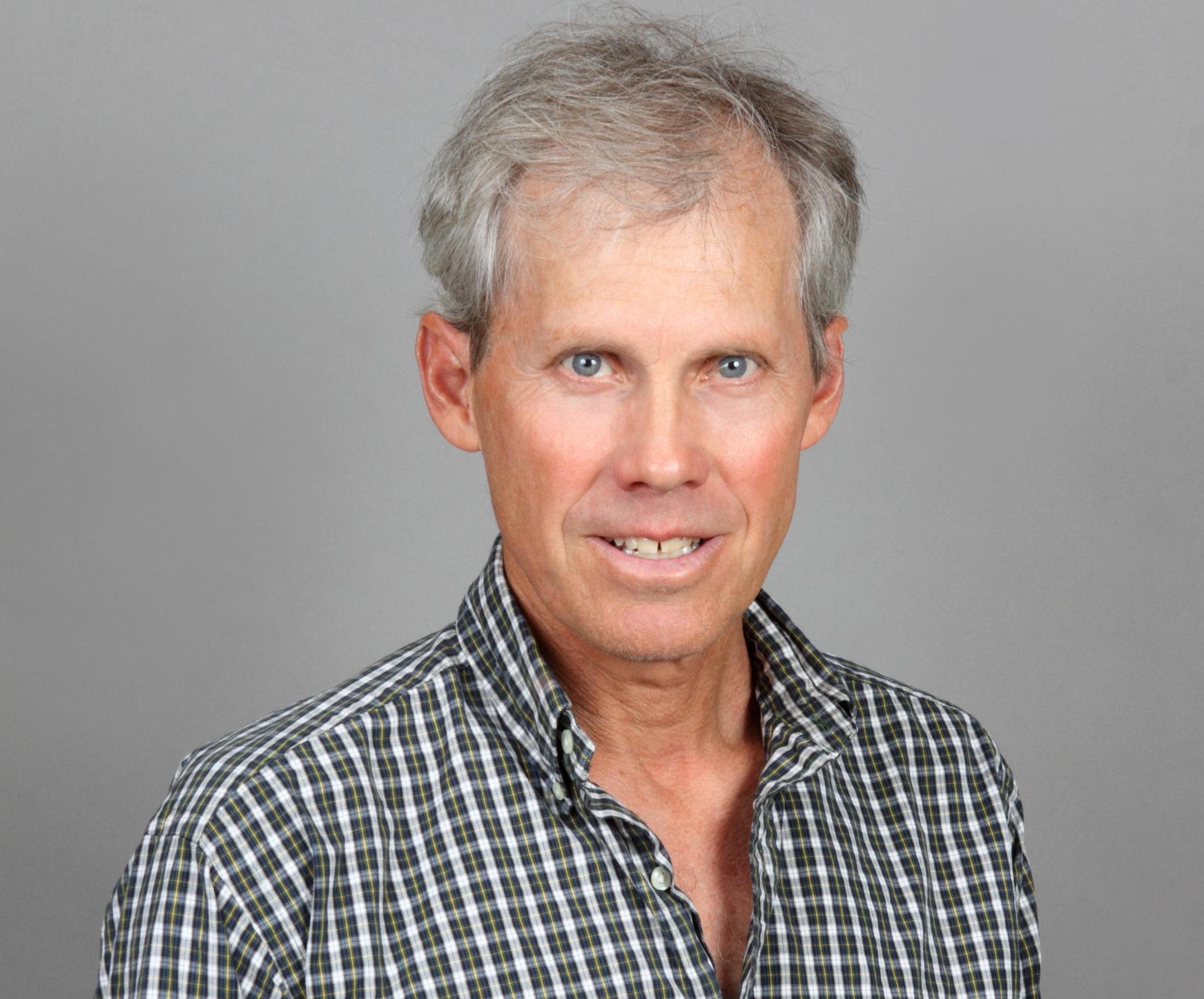 Dr. Tim Murphy